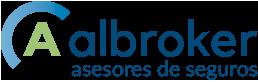 Albroker